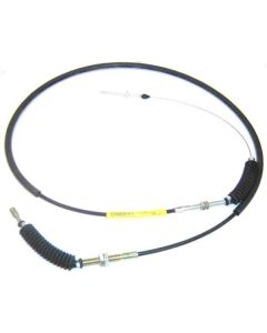 CABO ACEL.FORD CARGO 1215/1217/1415/1417/1617 92/95 (2051MM)