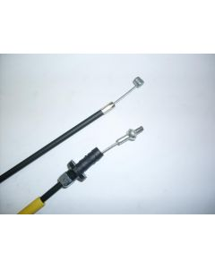 CABO CAPO MB 1418/1618/1625/1630 93/95 (531MM)