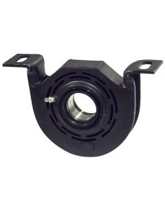 SUPORTE CARDAN  IVECO DAILY 3510/3512/4013/5013/35C14/35S14/40S16/45S14/45S16/55C16/70C16